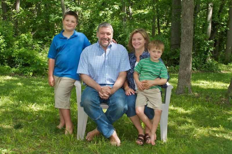 Harris Family Portrait - 058.jpg