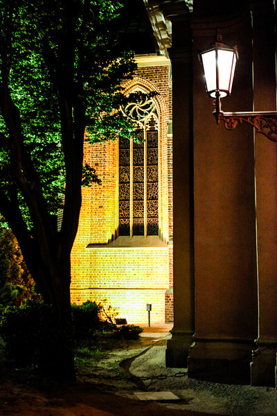 Wroclaw by Nite-9224.jpg