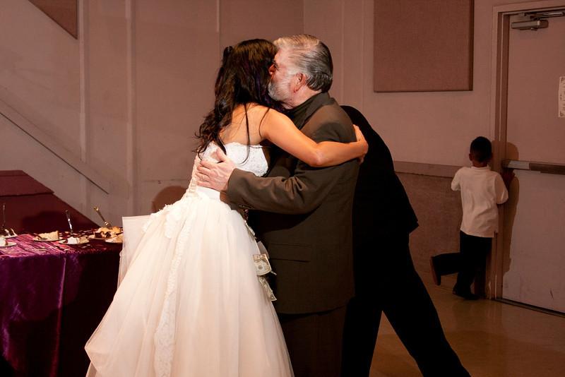 2011-11-11-Servante-Wedding-667.JPG