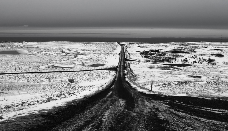 Iceland Beautys-18.jpg