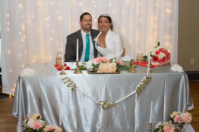 LUPE Y ALLAN WEDDING-9118.jpg
