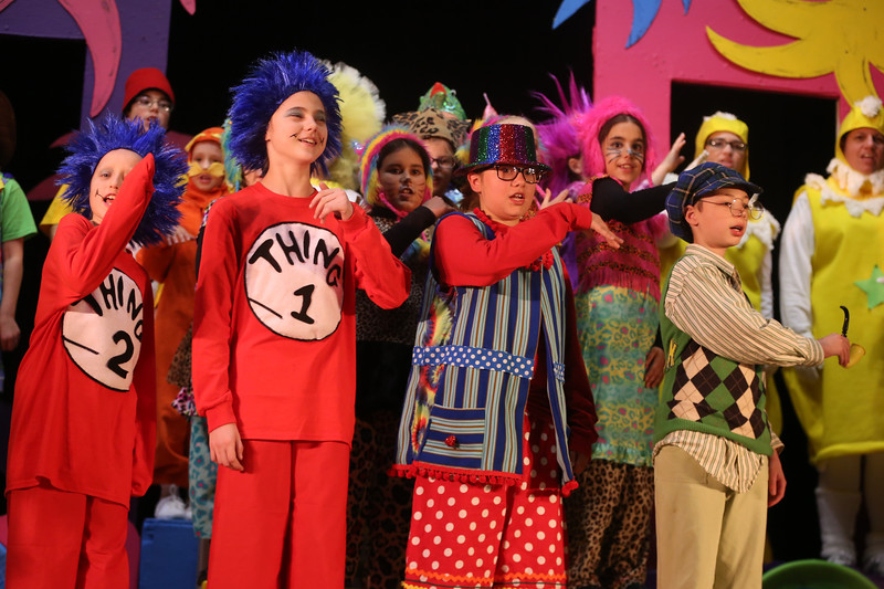 AFTPhotography_2016Seussical371.jpg