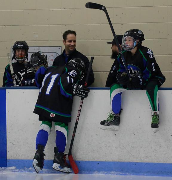 2016-Feb_13-Hockey-JPM2432.jpg