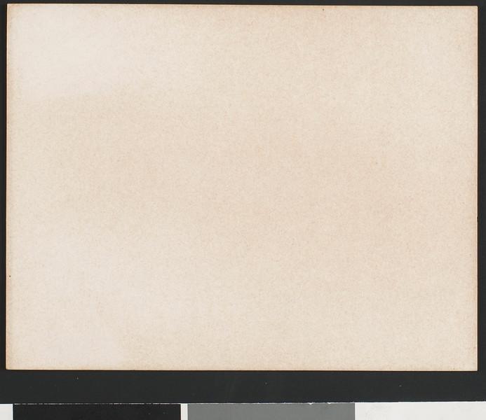rbm-a-rozsa-box3-puc-04