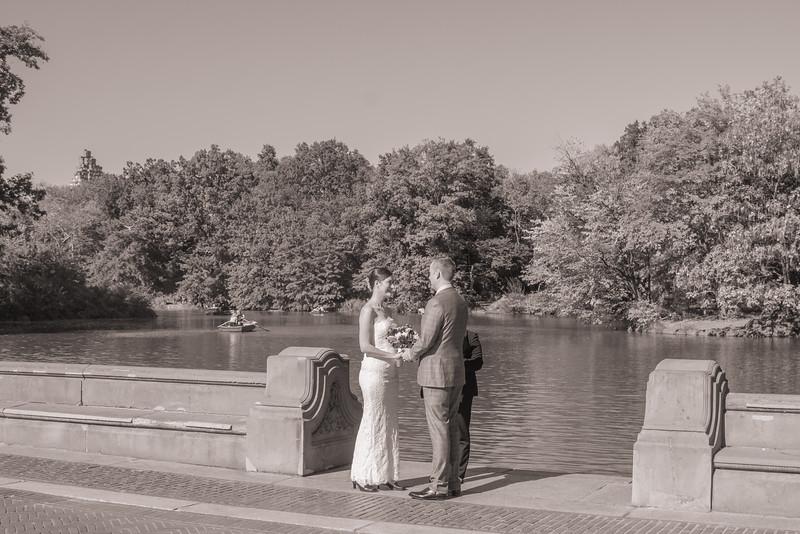 Kirk & Andrea - Central Park Wedding-8.jpg