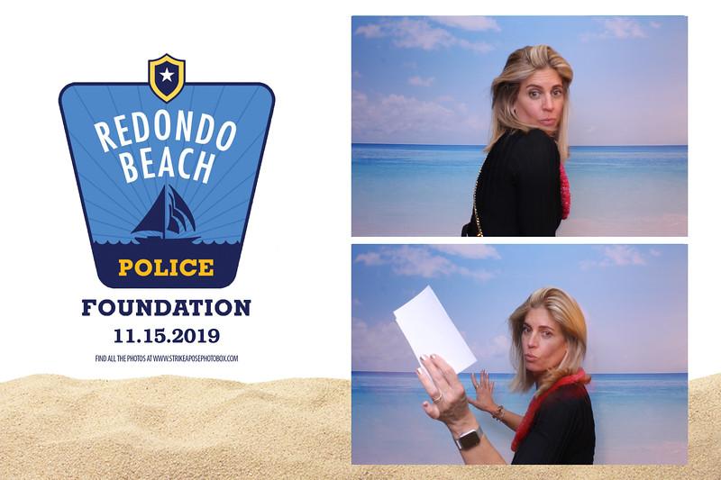 Redondo_Beach_Police Foundation_2019_Prints_ (28).jpg