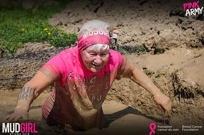 1330-1400 Pink Worm