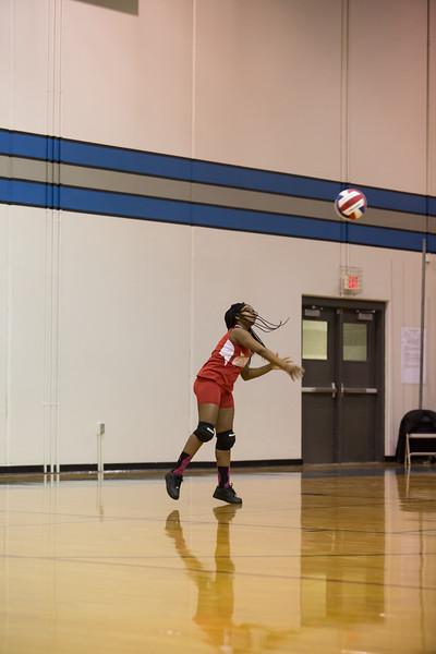 MC Volleyball-9007.jpg