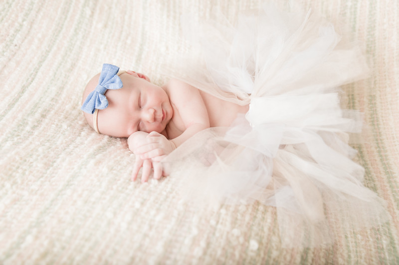 rockford_newborn_photography_O025.jpg