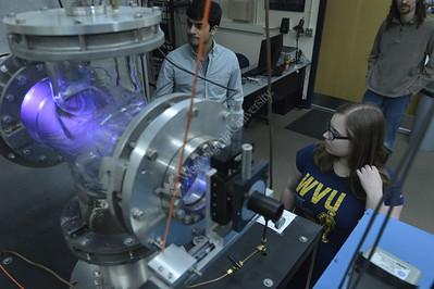 30612 - Physics Advanced Labs