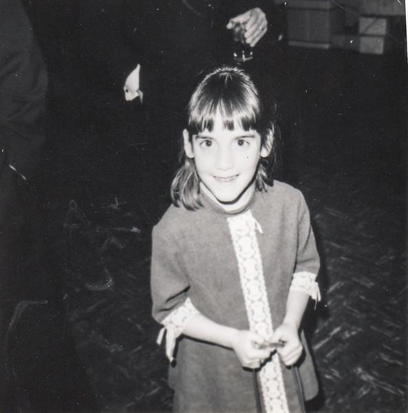 1968 michelle