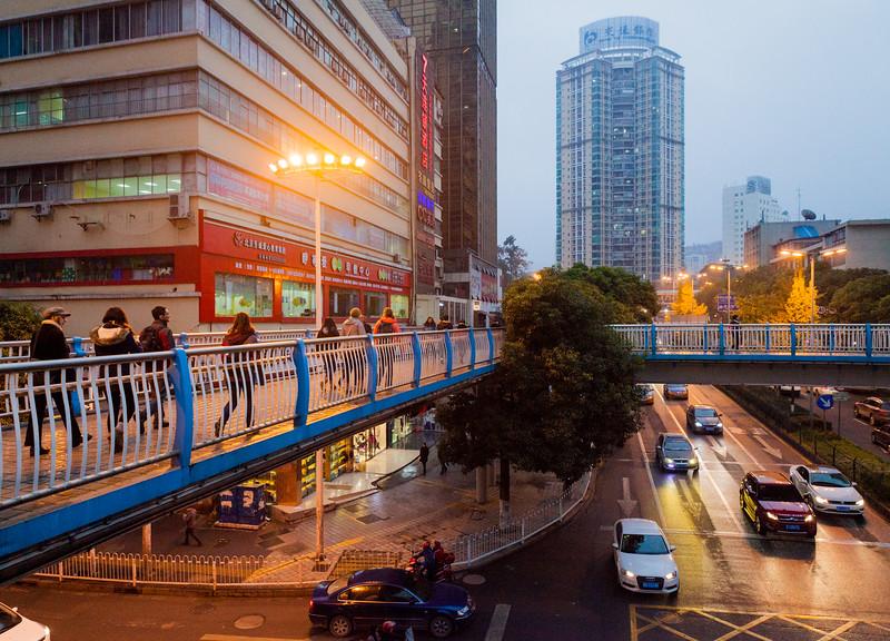 """The """"Skyways"""" - Guiyang, China.jpg"""
