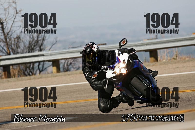 20090905_Palomar Mountain_0388.jpg
