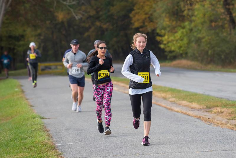 20191020_Half-Marathon Rockland Lake Park_055.jpg