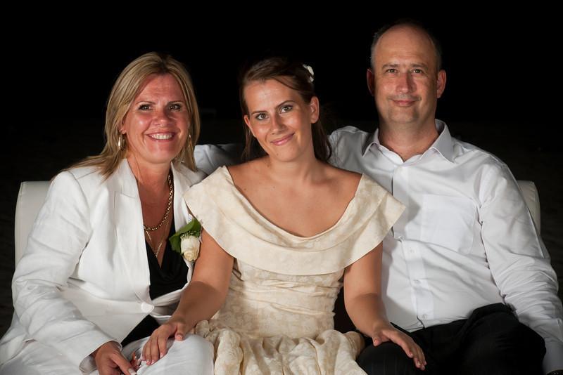 Wedding_1855.jpg