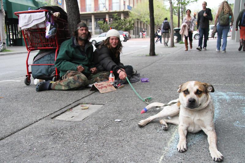 Homeless in Berkeley.jpg