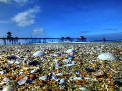 ON THE BEACH * JOHN LYMAN PHOTOS * GREATEST HITS