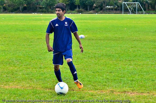 20120-5-12 Soccer OTH 2-1 Waitakere