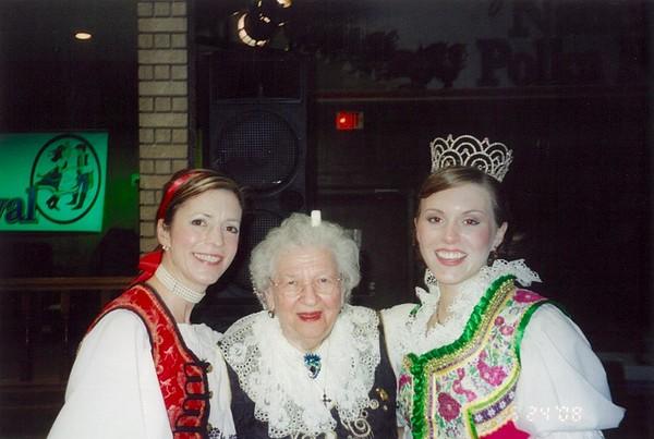 Photos by Rosie - In Memory of Rosie Steinman