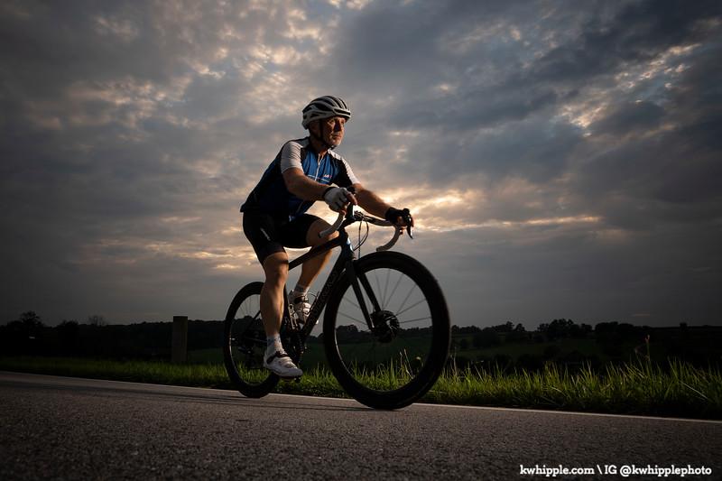 kwhipple_scott_max_bicycle_20190716_0269.jpg