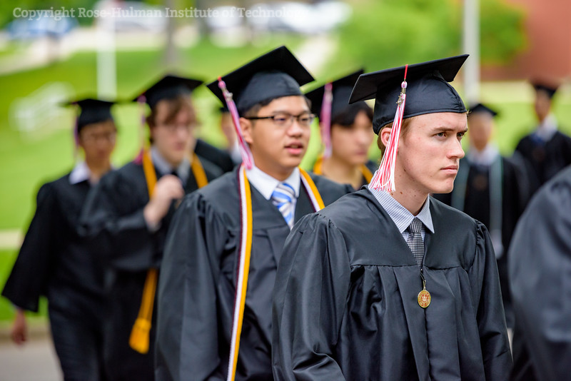 RHIT_Commencement_2017_PROCESSION-17914.jpg