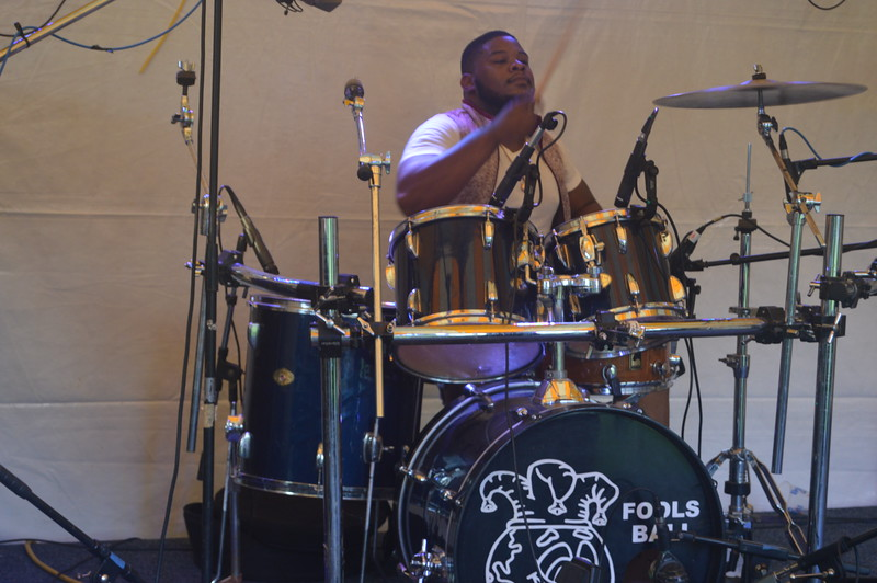 006 Felita Jacole's drummer.jpg