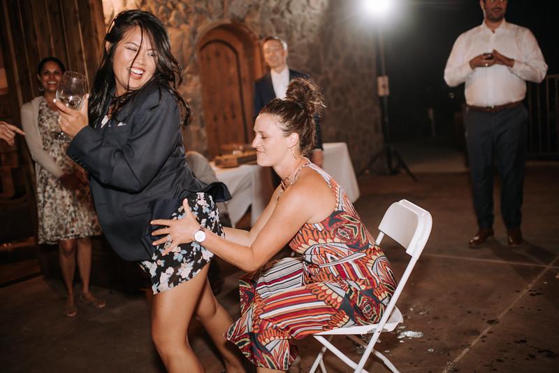 Seattle Wedding Photographer_-2164.jpg