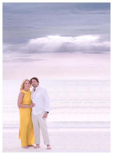 04-15-17 Wedding