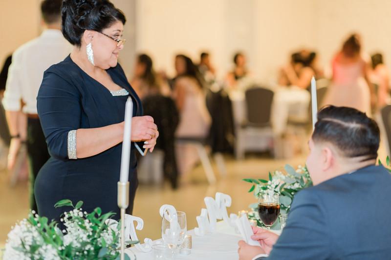 © 2015-2020 Sarah Duke Photography_Herrera Wedding_-810.jpg