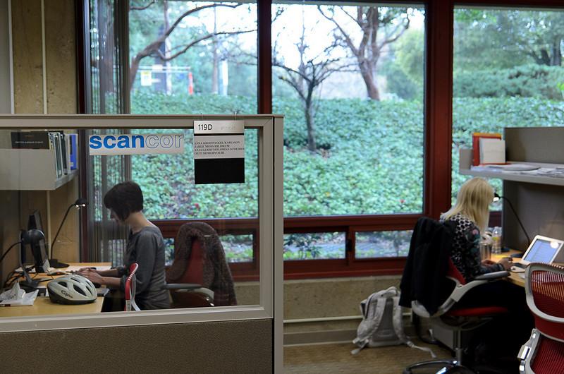 20110314-SCANCOR-BoardMtg-2014.jpg