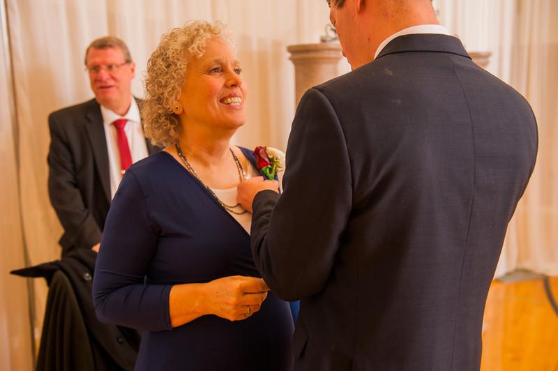 john-lauren-burgoyne-wedding-349.jpg
