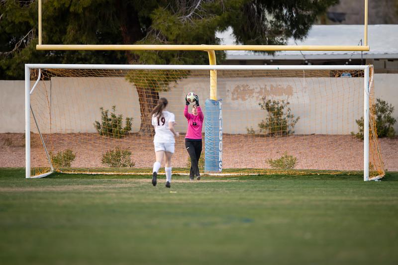 CP_Girls_Soccer_152.jpg