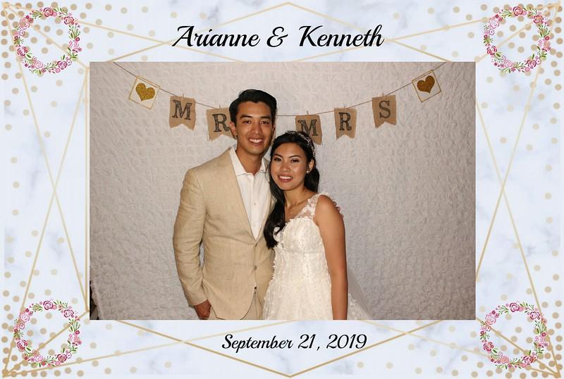 A&K Wedding (77).jpg