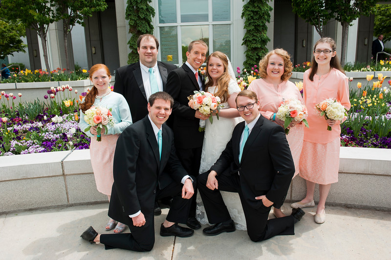 hershberger-wedding-pictures-244.jpg
