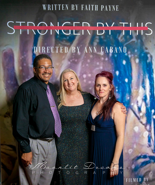 StrongerByThis-265.jpg