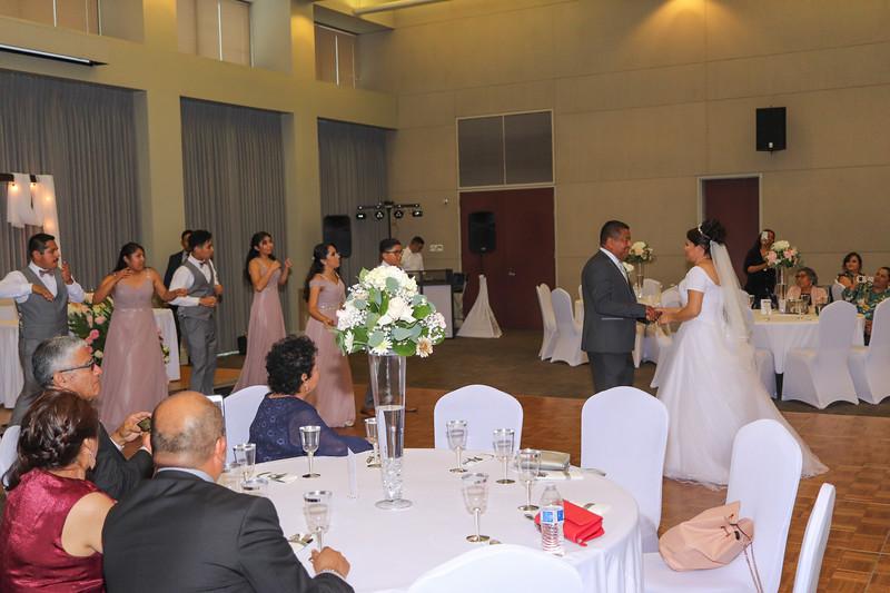 A&F_wedding-395.jpg