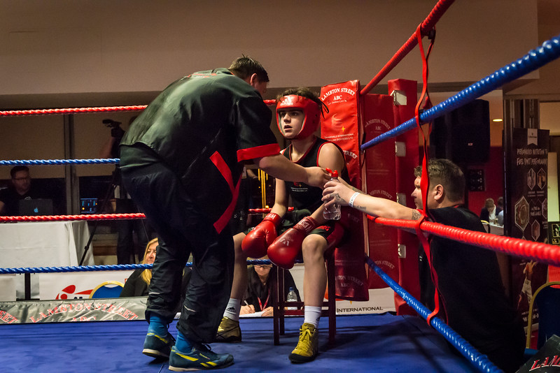 -Boxing Event March 5 2016Boxing Event March 5 2016-17610761.jpg
