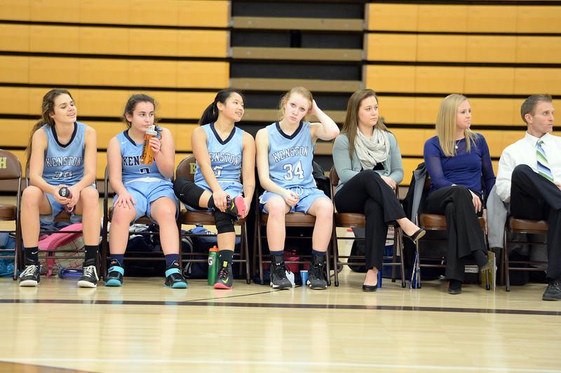 girls_basketball_1404.jpg