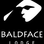 Balface 2008