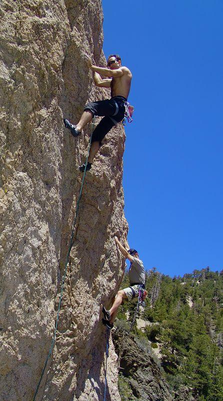 04_05_02 climbing williamson 092_filtered.jpg