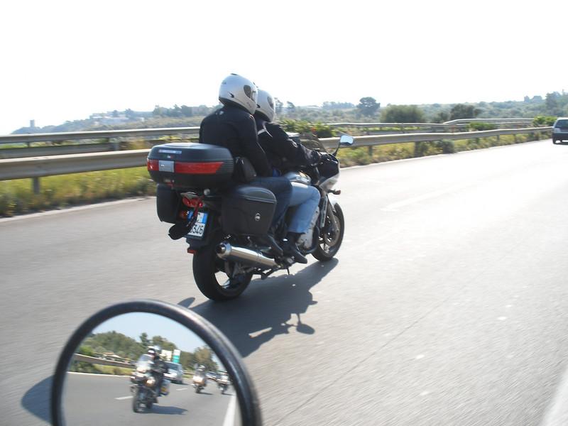 2007_0426SizilienTreffen070406.JPG