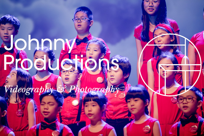 0236_day 1_SC junior A+B_red show 2019_johnnyproductions.jpg