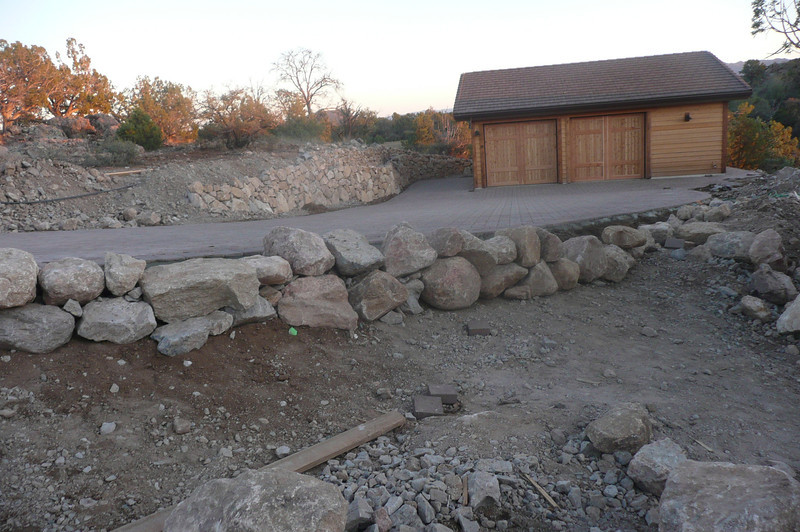 side rock wall.jpg