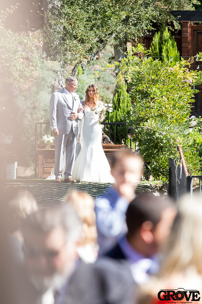 Louis_Yevette_Temecula_Vineyard_Wedding_JGP (46 of 116).jpg