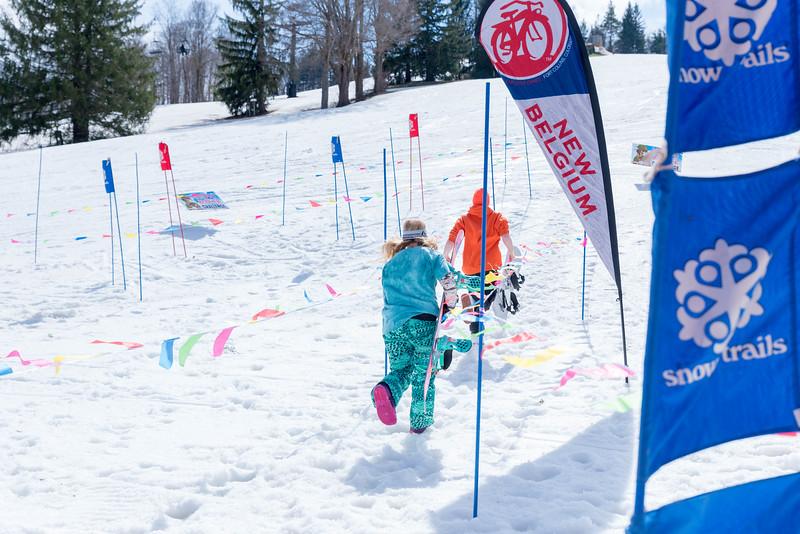 Carnival-Sunday-57th-2018_Snow-Trails-7270.jpg
