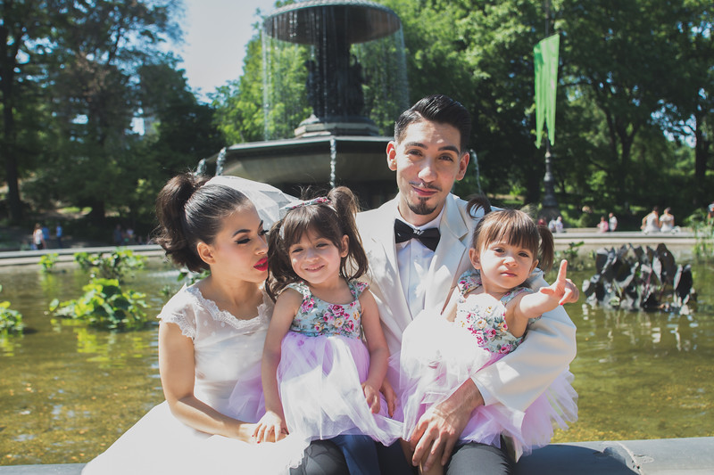 Central Park Wedding - Jossmarie & Benito-108.jpg