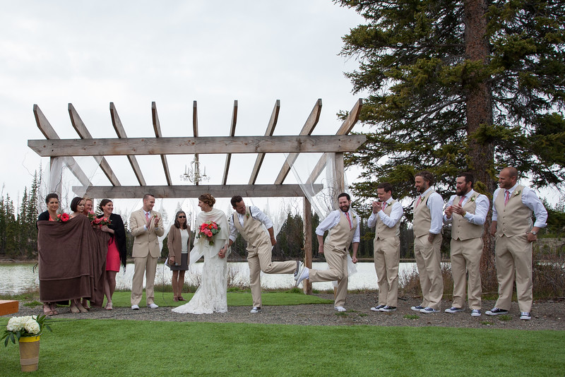 G&D Wedding Ceremony 2-76.jpg