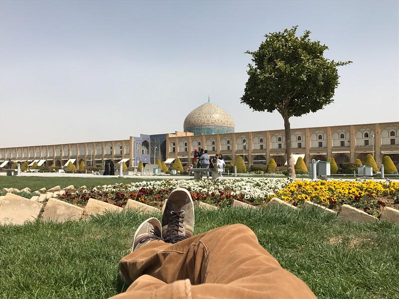 Iran-Candids-32.jpg