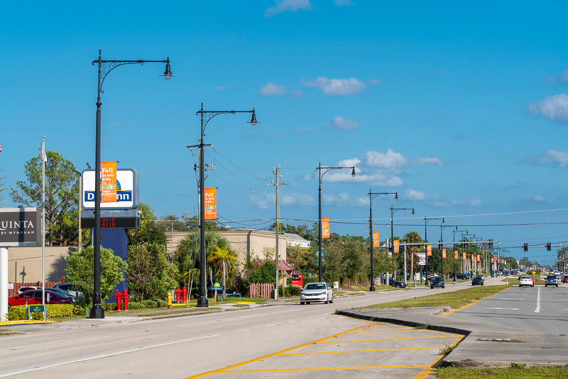 Spring City - Florida - 2019-104.jpg