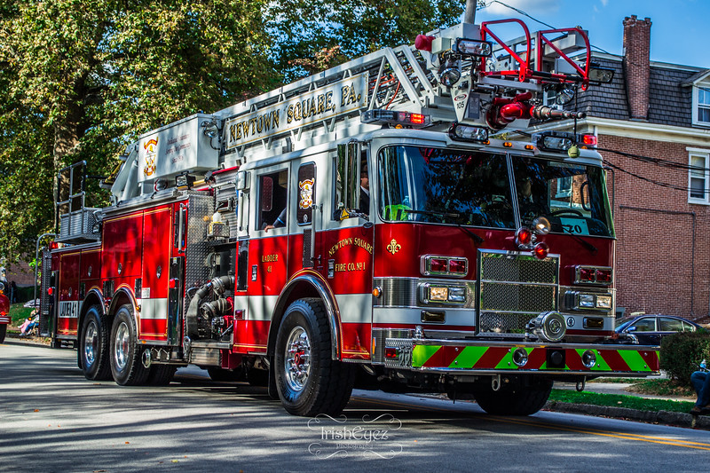 Newtown Square Fire Company (94).jpg